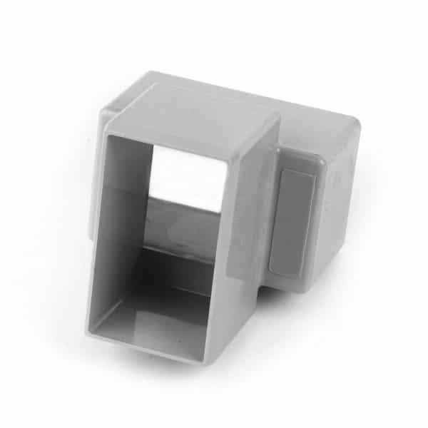 Συστολή Υδροροής 6x10 6x10