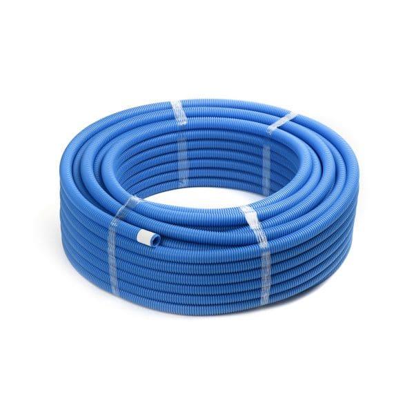 Σπιράλ Μονώσεως Φ28 Μπλε