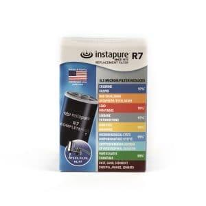 Ανταλλακτικό R7 Instapure USA 0.5micro