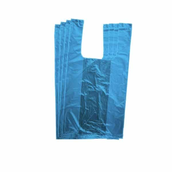 Σακούλες Νάυλον Συσκευασίας 1kg