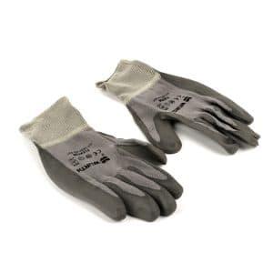 Γάντια Εργασίας Würth