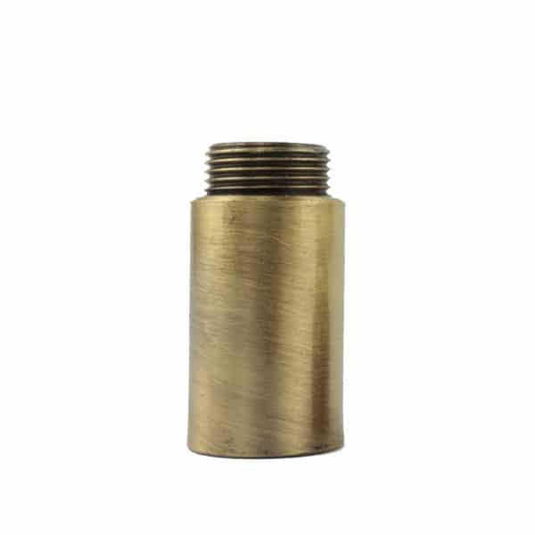 Προσθήκη 3/4 4εκ Bronze