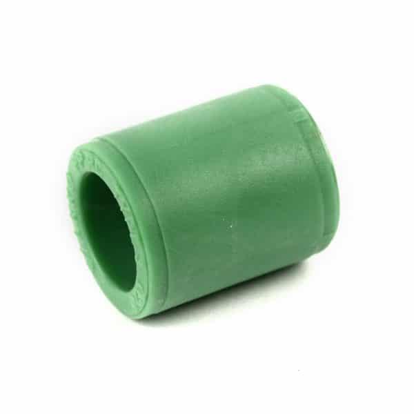 Μούφα Πράσινη